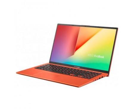Ноутбук ASUS X512FJ-BQ378 2