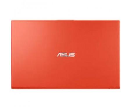 Ноутбук ASUS X512FJ-BQ378 4