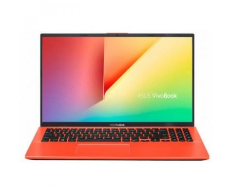 Ноутбук ASUS X512FJ-BQ378 0