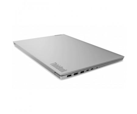 Ноутбук Lenovo ThinkBook 15 (20RW001YRA) 3