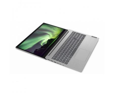 Ноутбук Lenovo ThinkBook 15 (20RW001YRA) 5