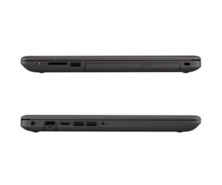 Ноутбук HP 255 G7 (8MJ02EA) 3
