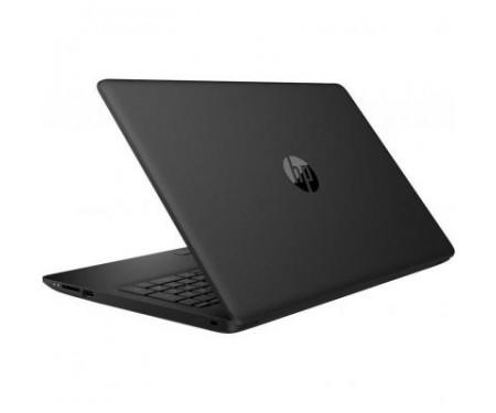 Ноутбук HP 255 G7 (8MJ02EA) 4