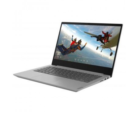 Ноутбук Lenovo IdeaPad S340-14 (81N700VDRA) 1