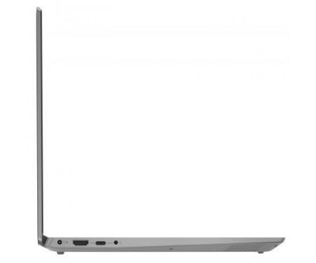 Ноутбук Lenovo IdeaPad S340-14 (81N700VDRA) 3