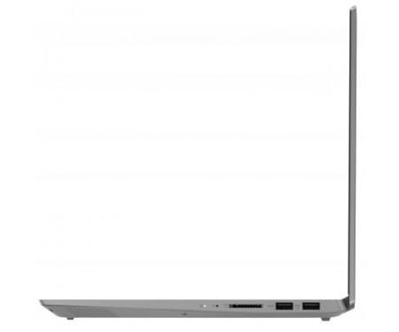 Ноутбук Lenovo IdeaPad S340-14 (81N700VDRA) 4