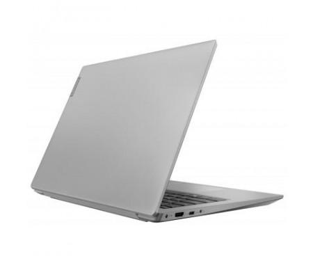 Ноутбук Lenovo IdeaPad S340-14 (81N700VDRA) 5