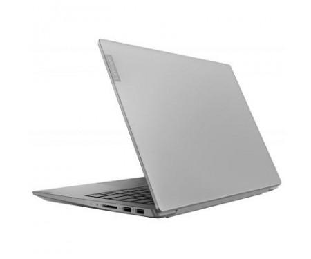 Ноутбук Lenovo IdeaPad S340-14 (81N700VDRA) 6