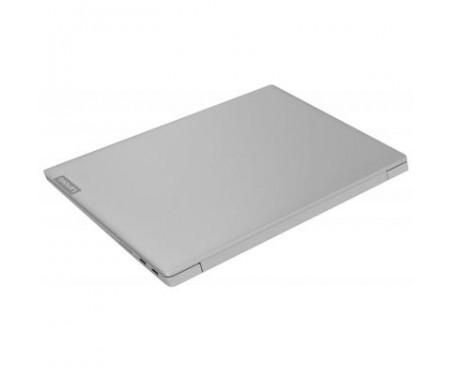 Ноутбук Lenovo IdeaPad S340-14 (81N700VDRA) 7