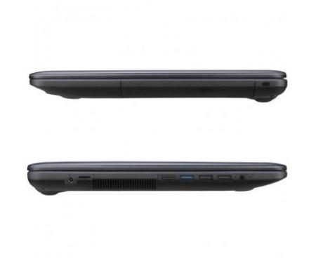 Ноутбук ASUS X543UB (X543UB-DM1479) 4