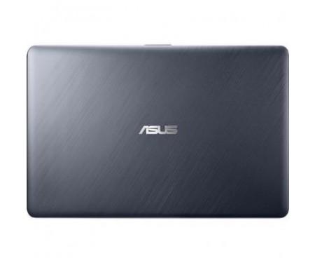 Ноутбук ASUS X543UB (X543UB-DM1479) 7