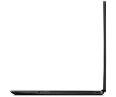 Ноутбук Acer Aspire 3 A317-32 (NX.HF2EU.010) 5
