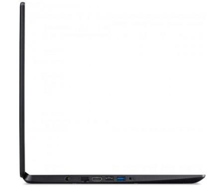 Ноутбук Acer Aspire 3 A317-32 (NX.HF2EU.012) 4