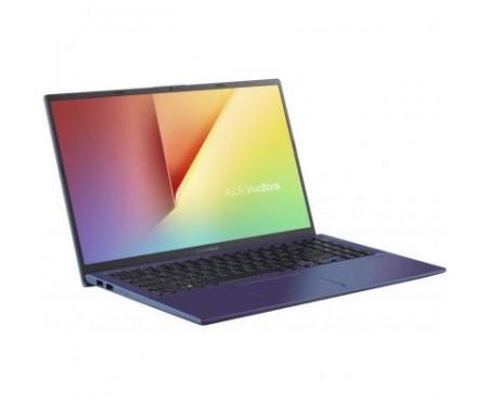 Ноутбук ASUS X512FL (X512FL-BQ437) 1