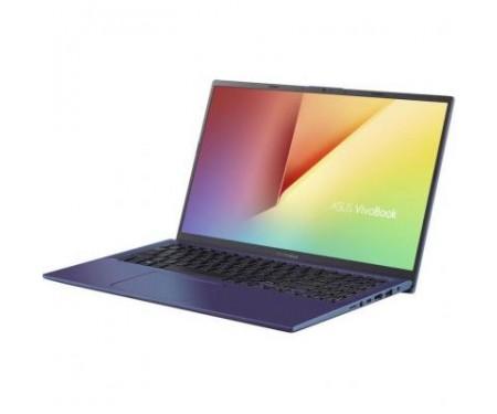 Ноутбук ASUS X512FL (X512FL-BQ437) 2