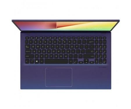 Ноутбук ASUS X512FL (X512FL-BQ437) 3