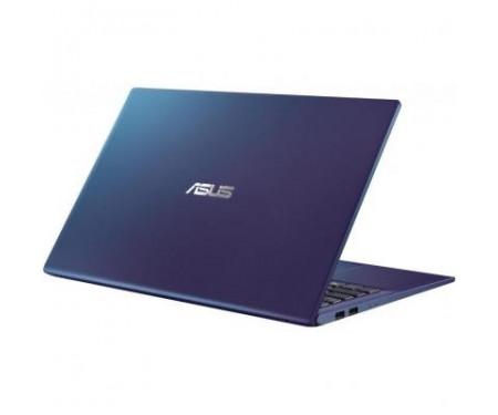 Ноутбук ASUS X512FL (X512FL-BQ437) 5