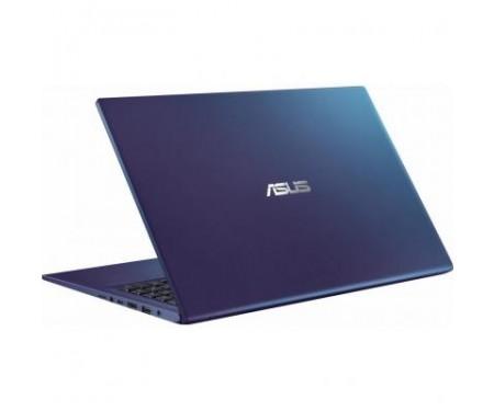 Ноутбук ASUS X512FL (X512FL-BQ437) 6