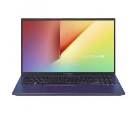 Ноутбук ASUS X512FL (X512FL-BQ437) 0