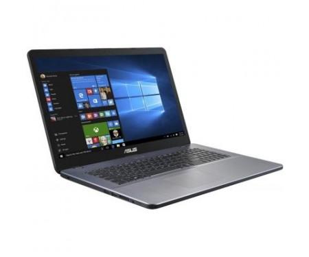 Ноутбук ASUS M705BA (M705BA-BX033) 2