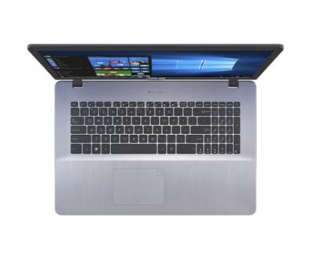 Ноутбук ASUS M705BA (M705BA-BX033) 4