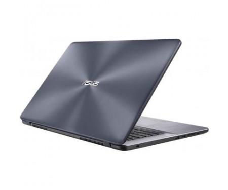 Ноутбук ASUS M705BA (M705BA-BX033) 5