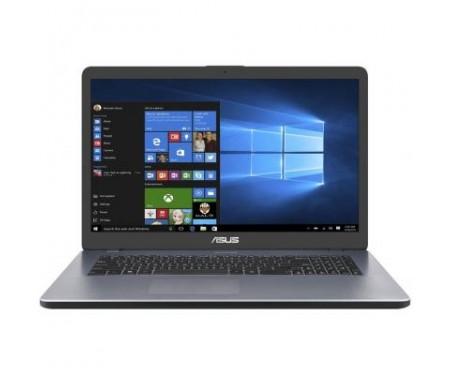 Ноутбук ASUS M705BA (M705BA-BX033) 0