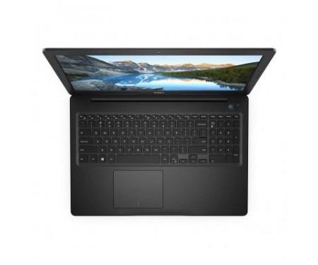 Ноутбук Dell Inspiron 3593 (3593Fi54H1MX230-WBK) 3