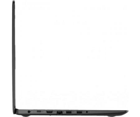 Ноутбук Dell Inspiron 3593 (3593Fi54H1MX230-WBK) 4