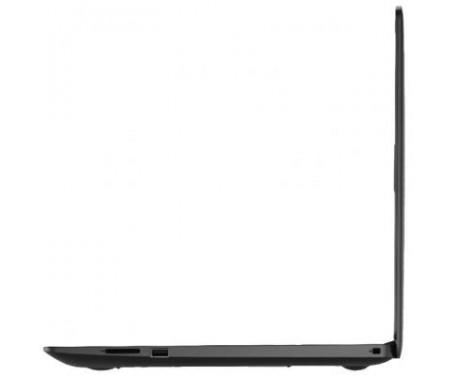 Ноутбук Dell Inspiron 3593 (3593Fi54H1MX230-WBK) 5