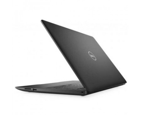 Ноутбук Dell Inspiron 3593 (3593Fi54H1MX230-WBK) 6