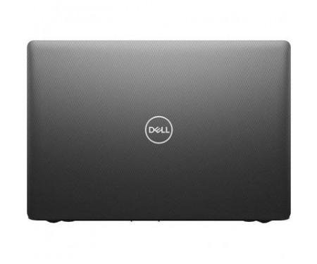 Ноутбук Dell Inspiron 3593 (3593Fi54H1MX230-WBK) 7