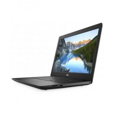 Ноутбук Dell Inspiron 3593 (3593Fi54S2MX230-LBK) 2