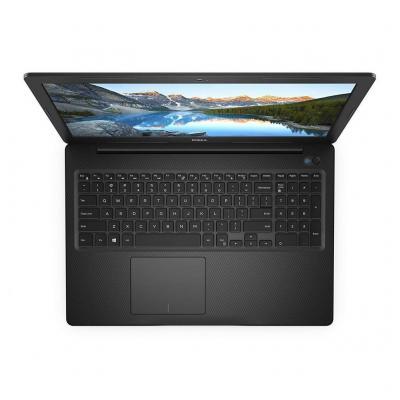 Ноутбук Dell Inspiron 3593 (3593Fi54S2MX230-LBK) 3