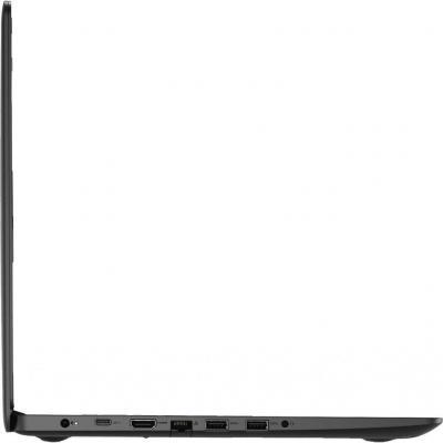 Ноутбук Dell Inspiron 3593 (3593Fi54S2MX230-LBK) 4