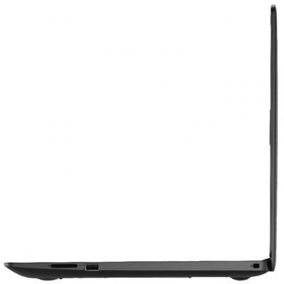 Ноутбук Dell Inspiron 3593 (3593Fi54S2MX230-LBK) 5