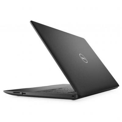 Ноутбук Dell Inspiron 3593 (3593Fi54S2MX230-LBK) 6