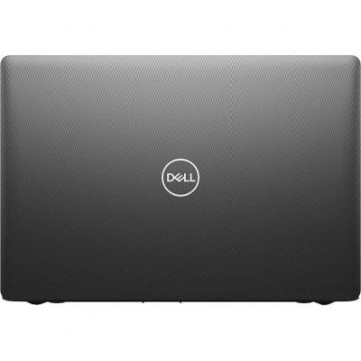Ноутбук Dell Inspiron 3593 (3593Fi54S2MX230-LBK) 7
