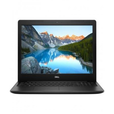 Ноутбук Dell Inspiron 3593 (3593Fi54S2MX230-LBK) 0