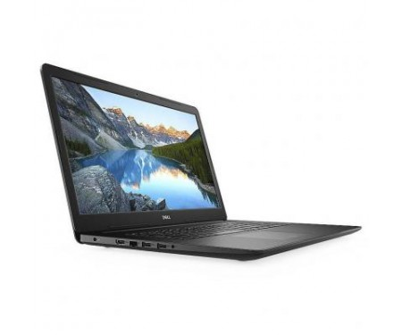 Ноутбук Dell Inspiron 3780 (3780Fi54H1HD-LBK) 1