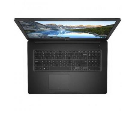 Ноутбук Dell Inspiron 3780 (3780Fi54H1HD-LBK) 3