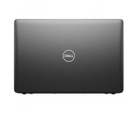 Ноутбук Dell Inspiron 3780 (3780Fi54H1HD-LBK) 7