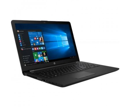 Ноутбук HP 15-bs167ur (4UK93EA) 1