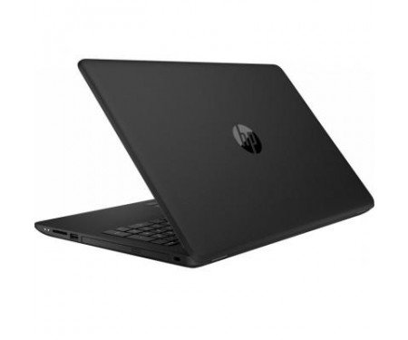 Ноутбук HP 15-bs167ur (4UK93EA) 3