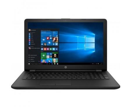 Ноутбук HP 15-bs167ur (4UK93EA) 0