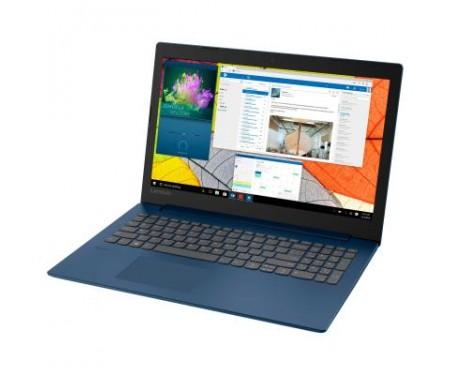 Ноутбук Lenovo IdeaPad 330-15 (81DC01A9RA) 2
