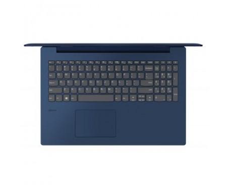 Ноутбук Lenovo IdeaPad 330-15 (81DC01A9RA) 3