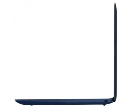 Ноутбук Lenovo IdeaPad 330-15 (81DC01A9RA) 5