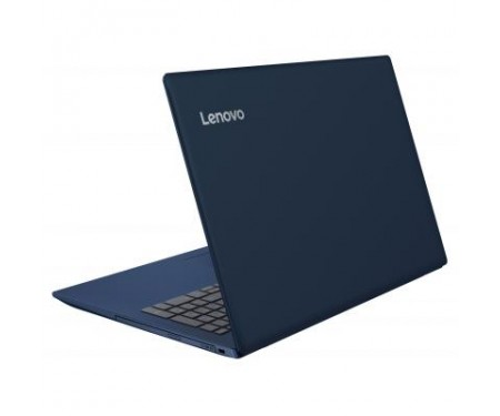 Ноутбук Lenovo IdeaPad 330-15 (81DC01A9RA) 6