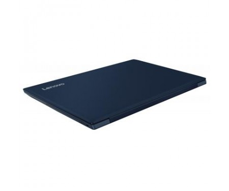 Ноутбук Lenovo IdeaPad 330-15 (81DC01A9RA) 7